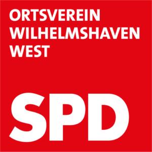 SPD Ortsverein Wilhelmshaven West